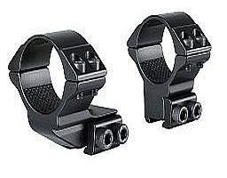 Laser Entfernungsmesser Discounter : All discountshop zielfernrohren versatz und ringmontagen sowie