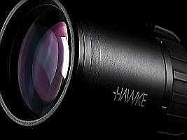 Laser Entfernungsmesser Rs : All discountshop zielfernrohren versatz und ringmontagen